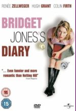 bridget-joness-diary