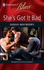 mayberry-sarah-shes-got-it-bad